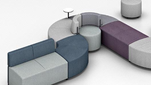i-lounge-p1