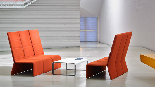 i-lounge-p2