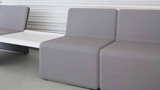 i-lounge-p4