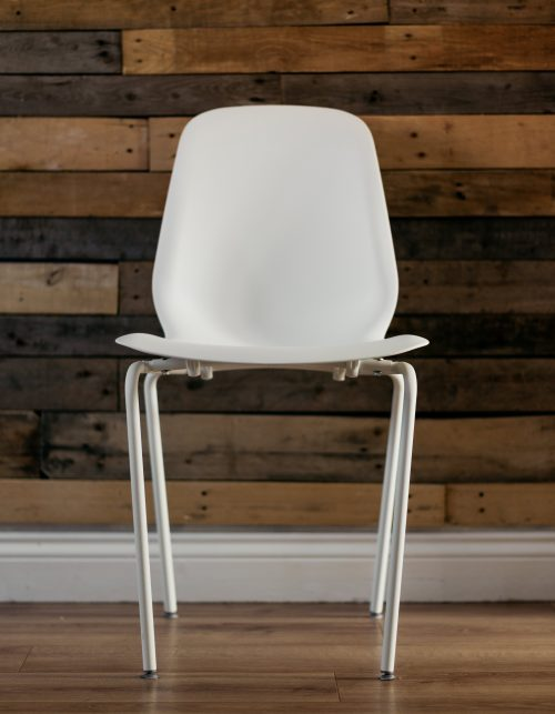 chair-comfort-contemporary-1166420