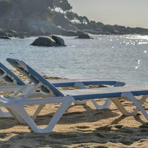 sezlong-plaja-chairry-eva-pro-2.jpg