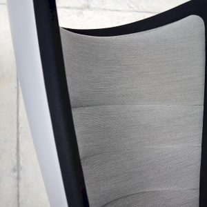 soft-seating-badminton-gallery-18-1.jpg