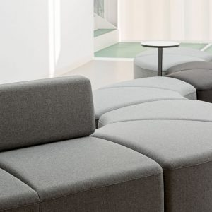 soft-seating-bend-gallery-9-5.jpg