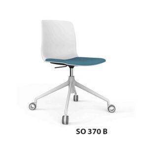 scaun cu role
