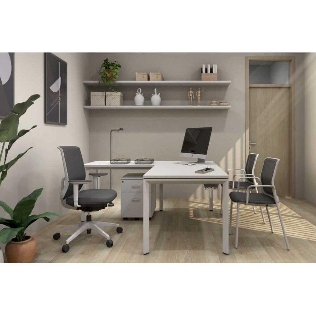 Oferta mobilier birou Chairry
