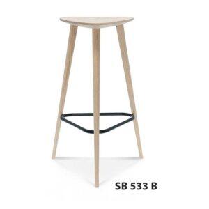 scaune inalte pentru bar Chairry