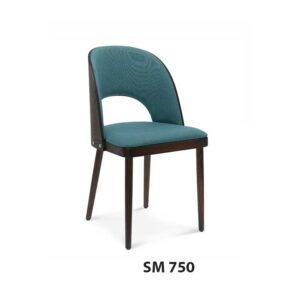 scaune restaurant Chairry