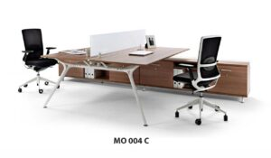 Chairry birou operational